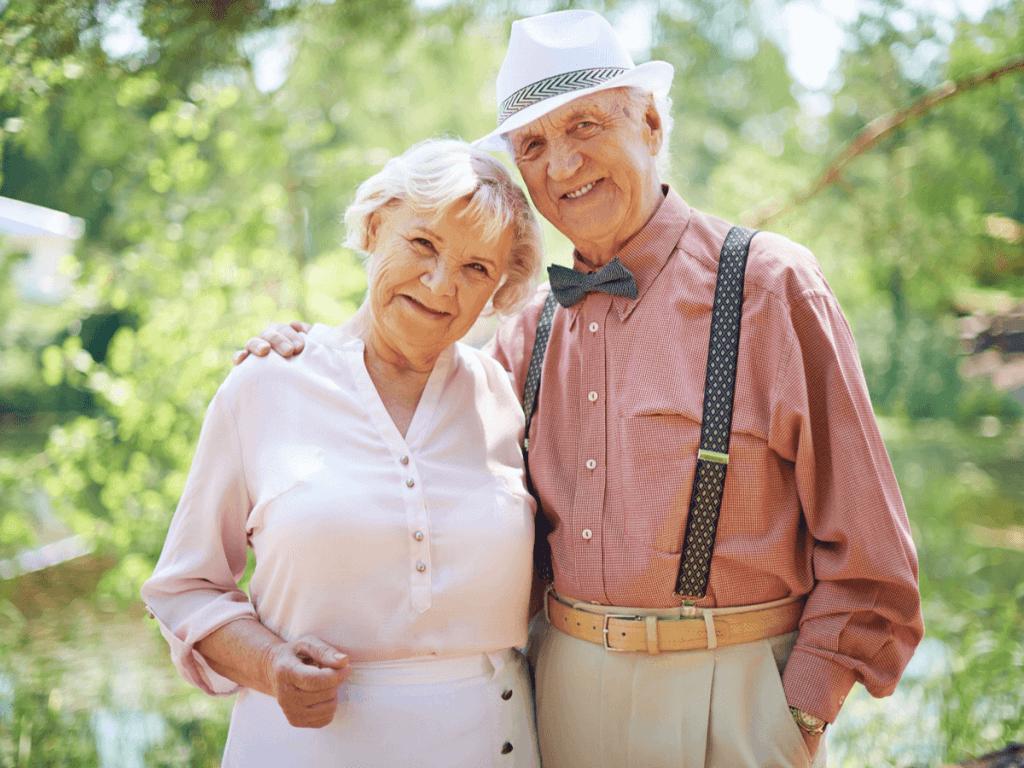 結婚30周年を夫婦でお祝いしたい!真珠婚記念日に贈る素敵なプレゼント12選