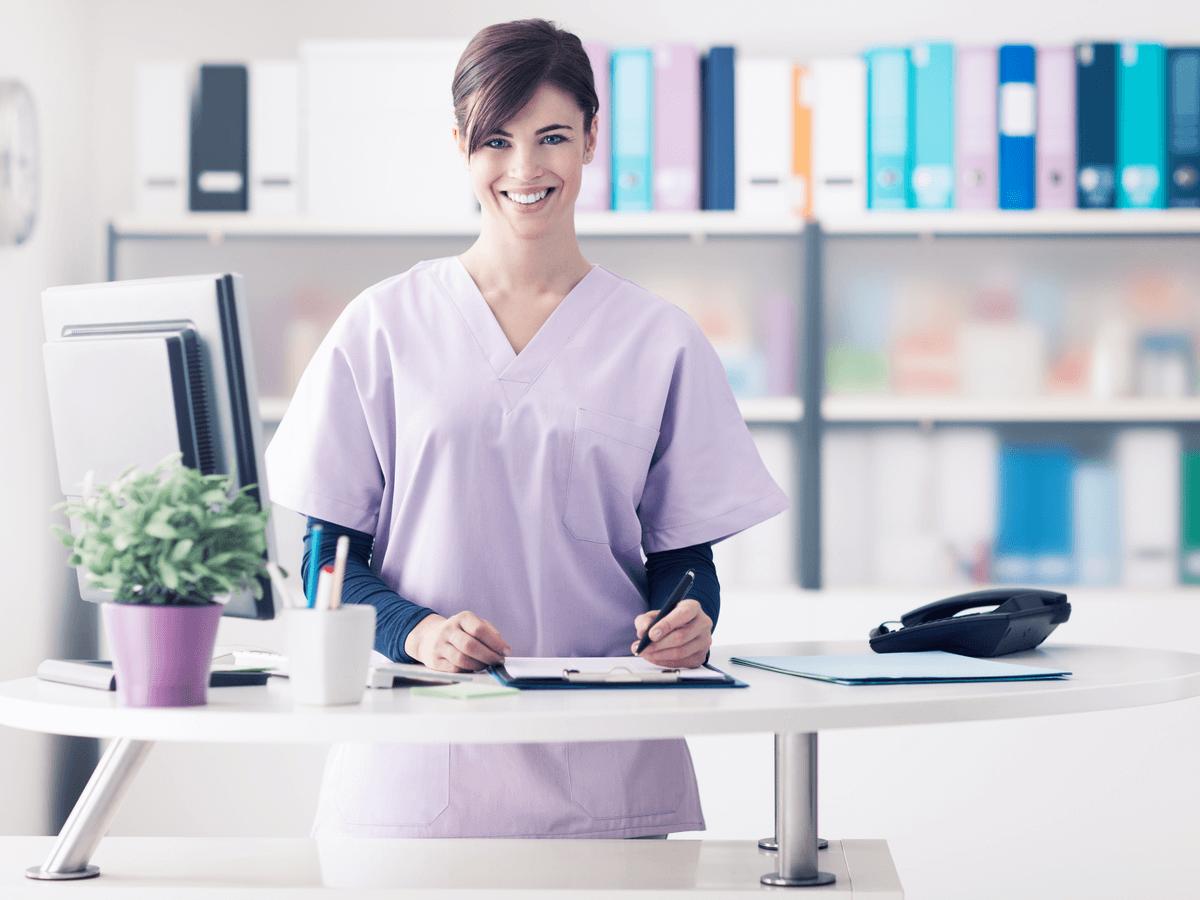 医療事務は未経験でも就けるの?知っておきたい就職に役立つ資格や志望動機について