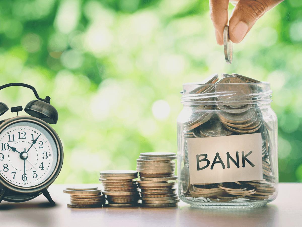 貯金平均額はみんなどのくらい貯めているの?気になる額を年齢別・男女別で比較徹底分析