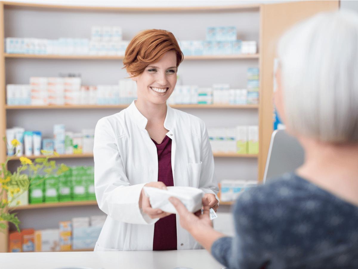 薬剤師は女性が働きやすい場として注目されている!子育てが一段落した後もしっかり働けるその魅力とは