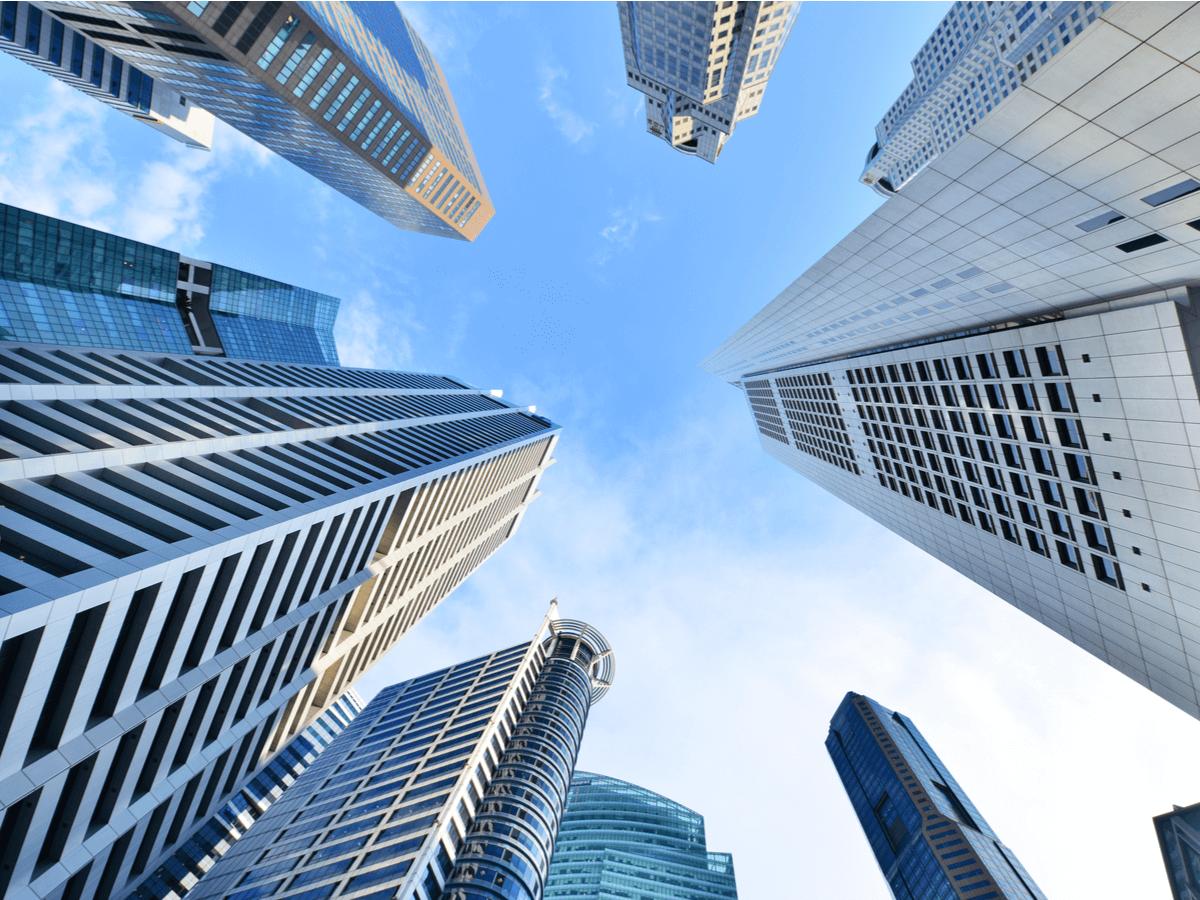 働き方改革が日本政府最大のチャレンジになる?時代に合った企業を増やすその実施割合とは
