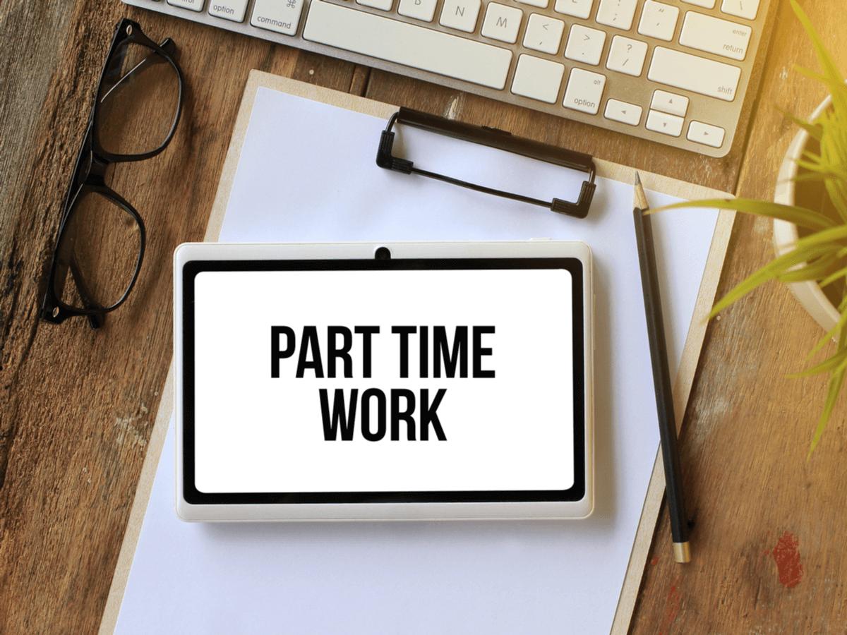 「パート」と「アルバイト」の違いを徹底解説!正社員ではなくパートで働くメリット・デメリットとは