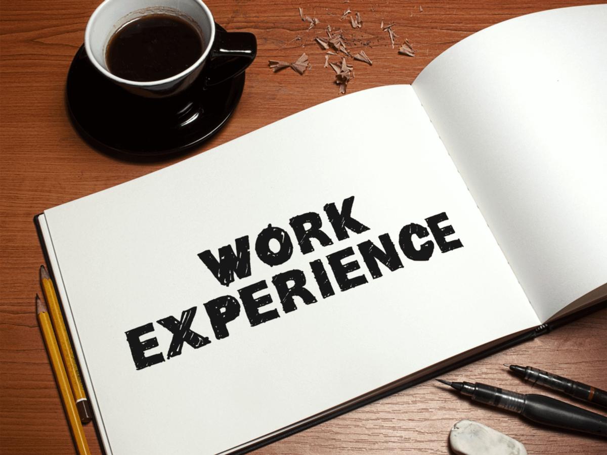 正しい職歴の書き方って?基本知識をしっかり抑えて就職活動を自分に有利なものにしよう!