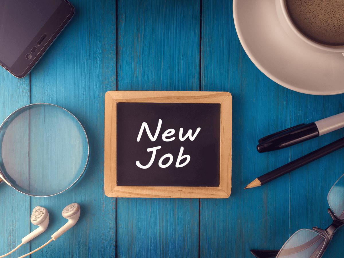 第二新卒は就職しやすかった?メリット・デメリットを理解して転職を成功させよう!