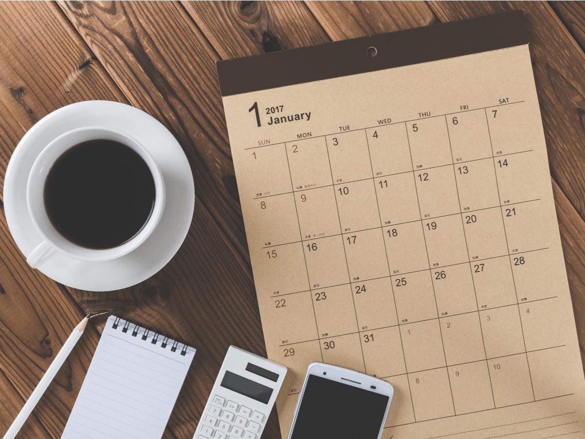 カレンダー 産み 分け 自動 計算 中国 式