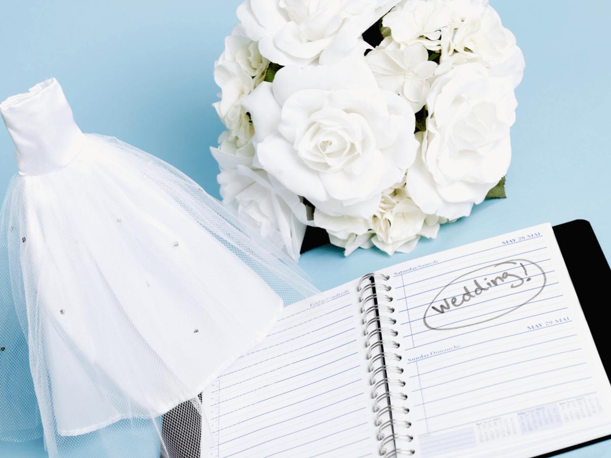ウェディングプランナーは結婚式のトータルプロデュースをする仕事!なるために持っておきたい資格とは