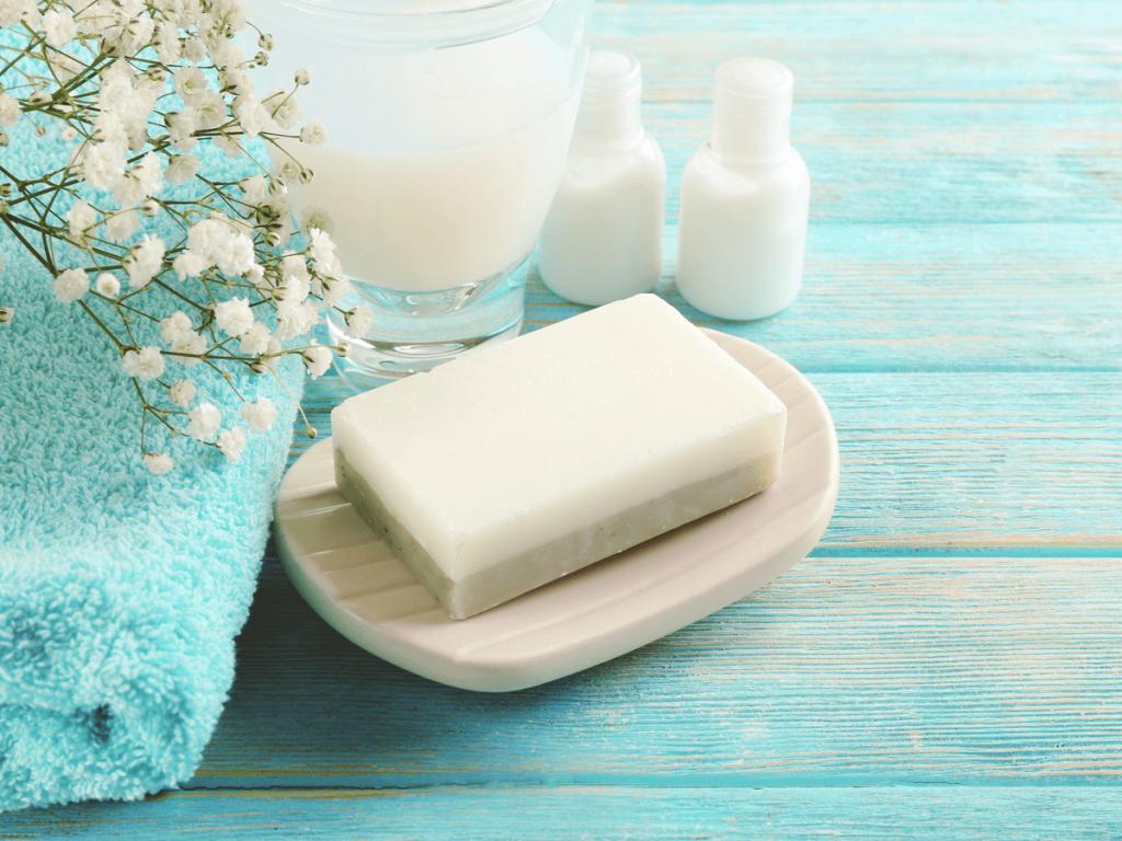 ベビーソープはいつまで使えばいいの?赤ちゃんのデリケートな肌におすすめの商品16選ご紹介