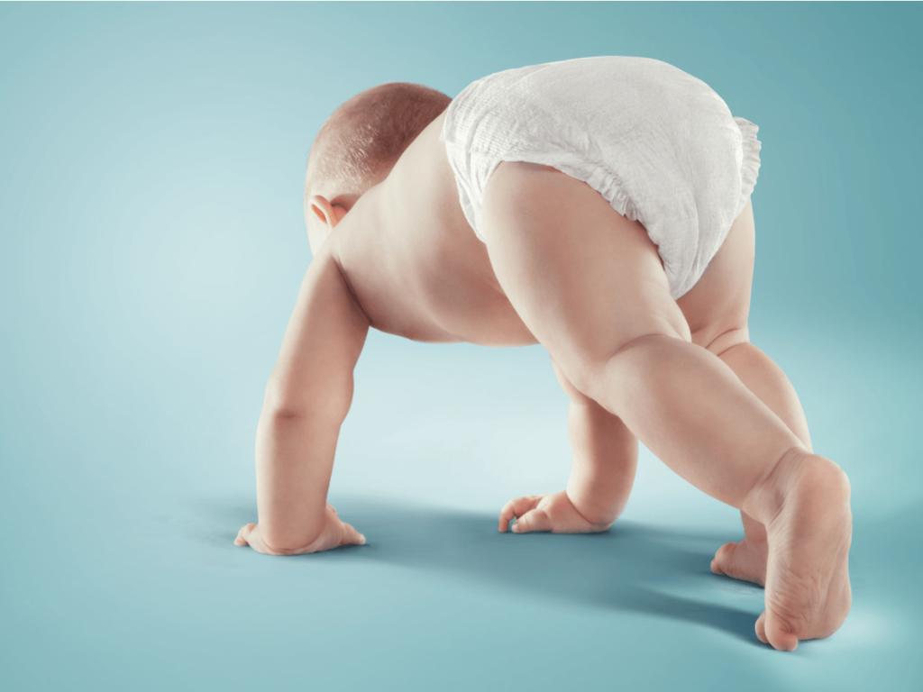 おむつかぶれ対策でデリケートな赤ちゃんの肌を守りたい!自宅ケア用の保湿クリーム5選