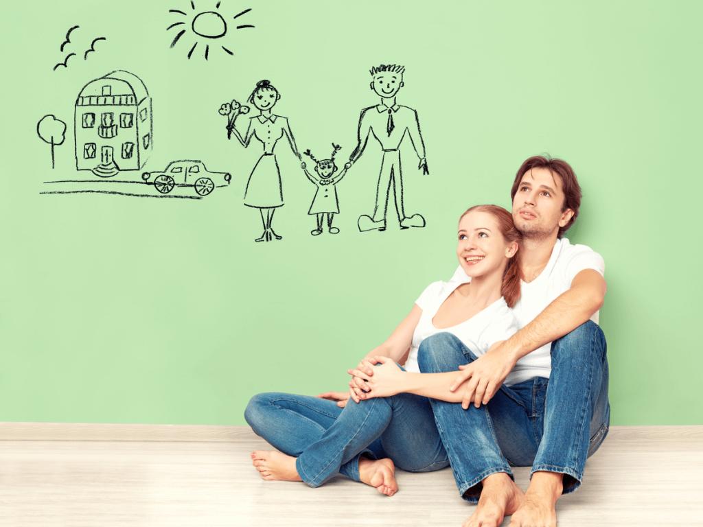 生命保険は夫婦型で加入すべき?それとも夫婦別?気になる保険の選び方と3つの種類の特徴について