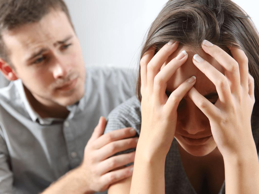 産後クライシスは離婚の危機?原因と10個の解決策を知って夫婦で乗り越えよう