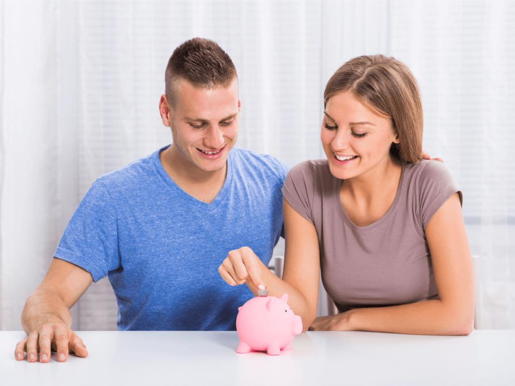30代夫婦の貯金額ってどのくらい?気になる平均収入や必要経費などお財布事情を徹底調査
