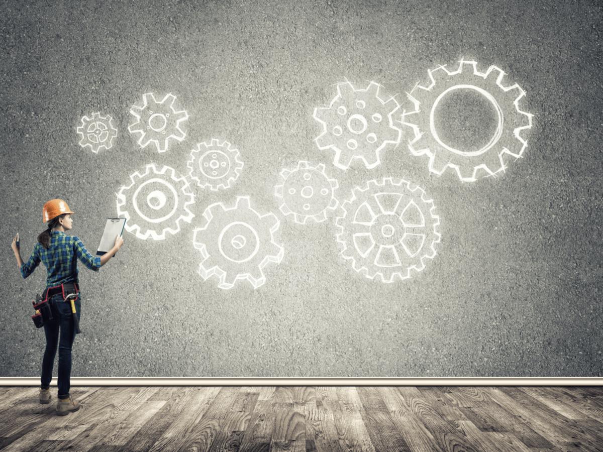 ITエンジニアは女性にも向いている?6種類の具体的な仕事内容や適正とは