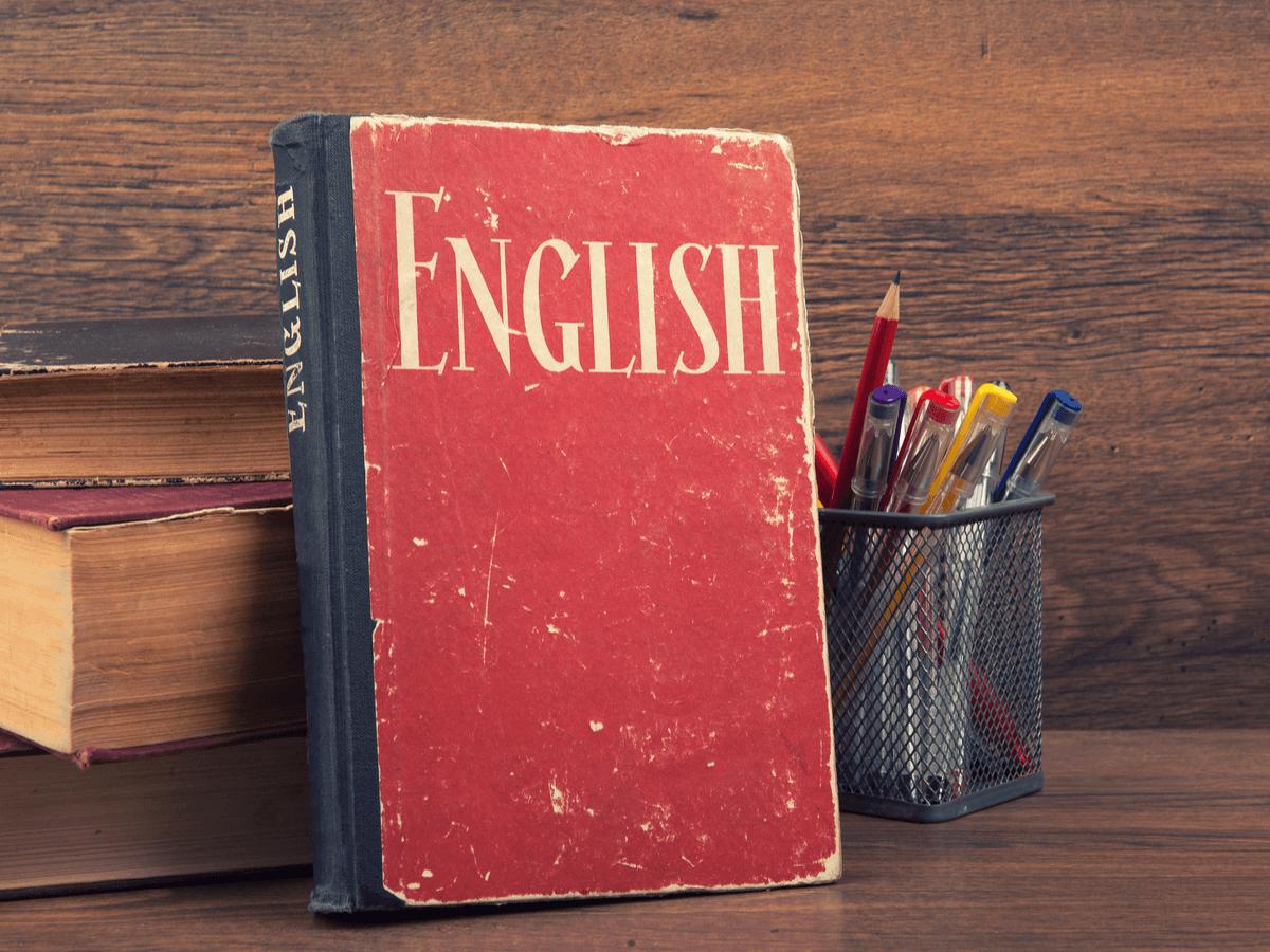 英語の資格一覧が知りたい!気になる試験内容と職業別・目的に合わせて取得したいおすすめ11選をご紹介