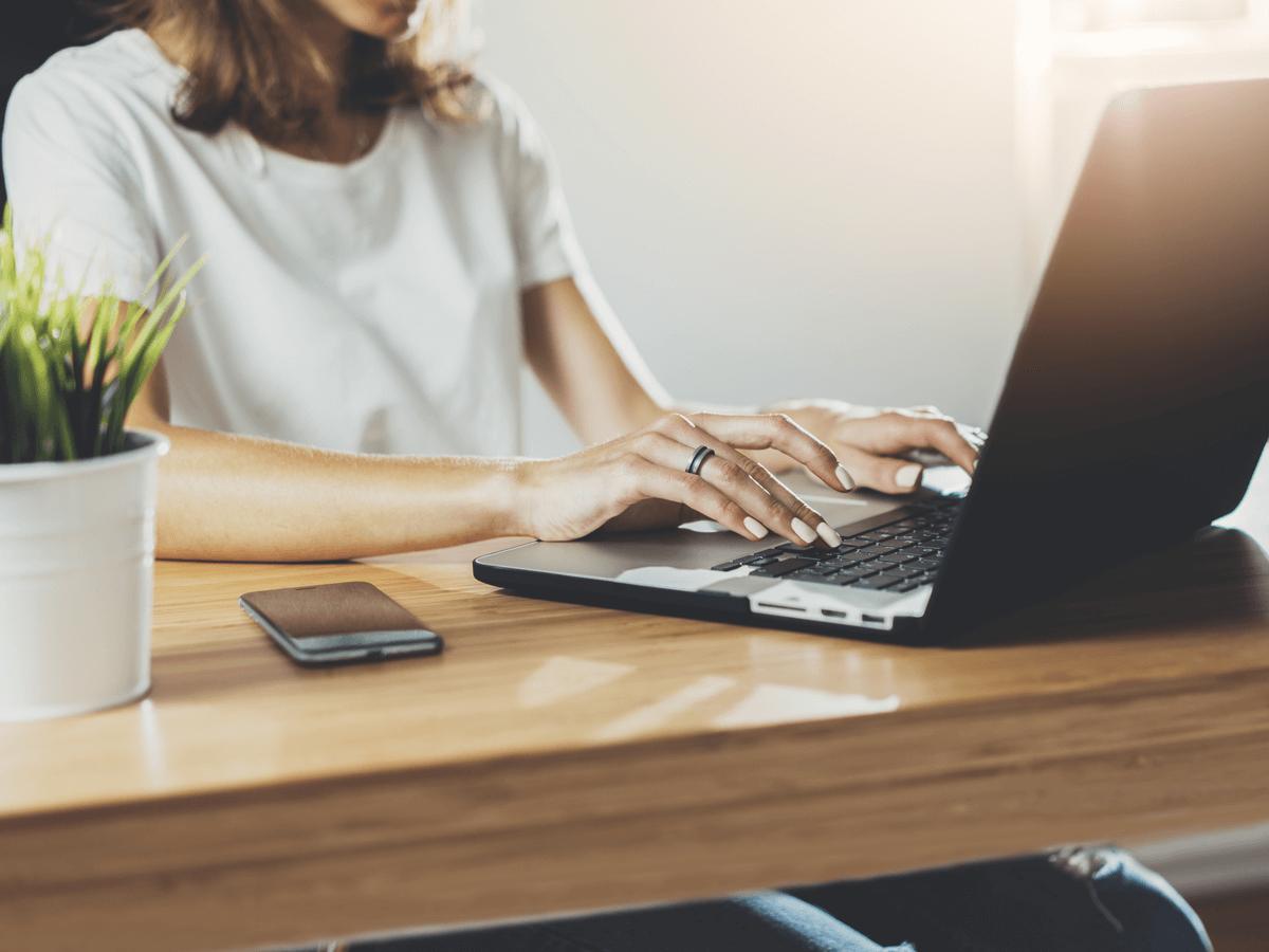 Webライターになるにはどうすればいい?未経験・主婦でも挑戦しやすい在宅でできる魅力的な仕事