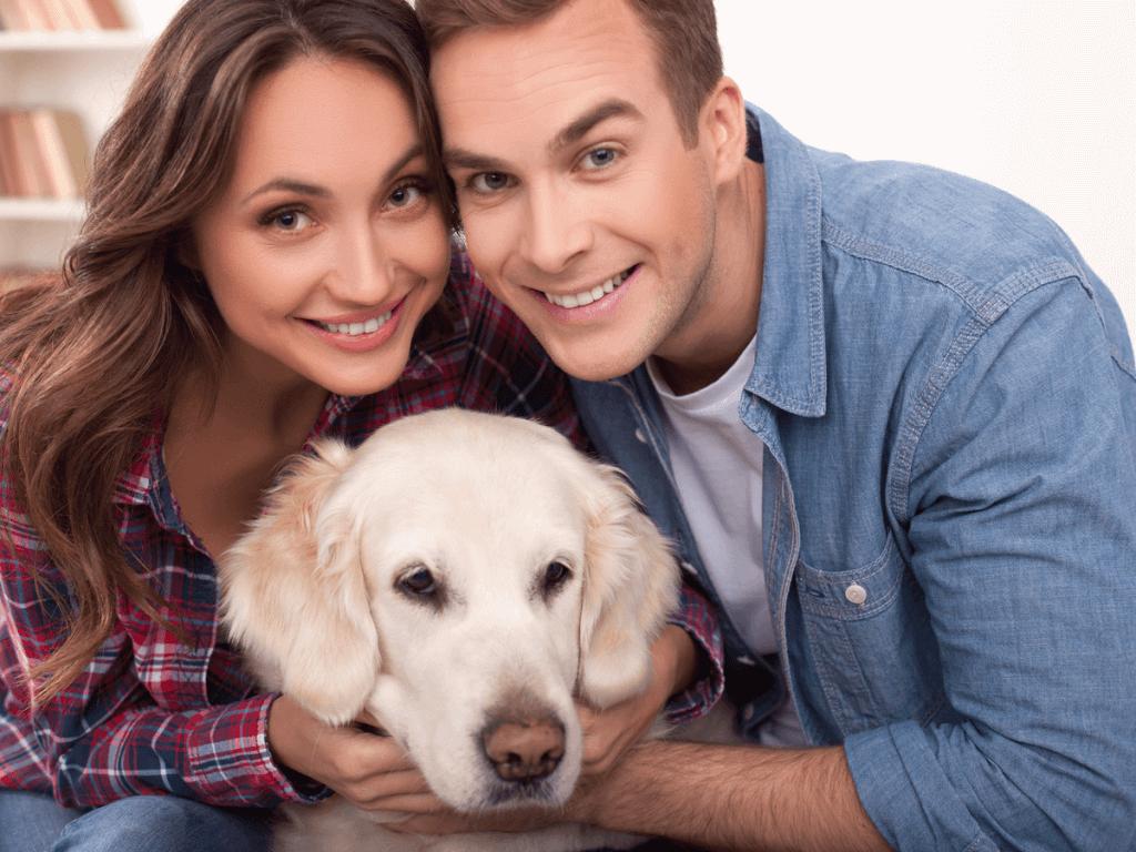 共働きの夫婦でも飼いやすいペットが知りたい!飼う前に注意すべき点4つとおすすめの動物5選