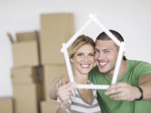 マイホームを購入するためには頭金・貯金額っていくら必要?後悔しないためのポイントまとめ
