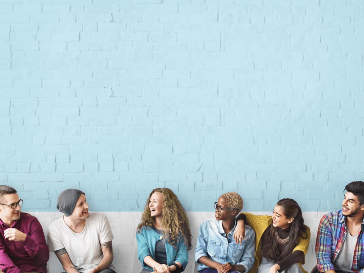 コミュニケーション能力の高い人と低い人の特徴は?高めるために今すぐできる5つの行動