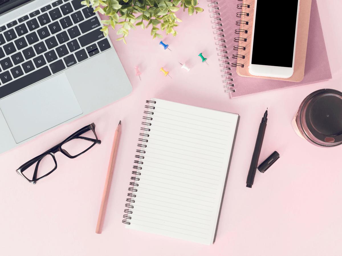【最新】オフィス文具おすすめ20選!便利でおしゃれかわいいグッズを使って仕事効率もアップ