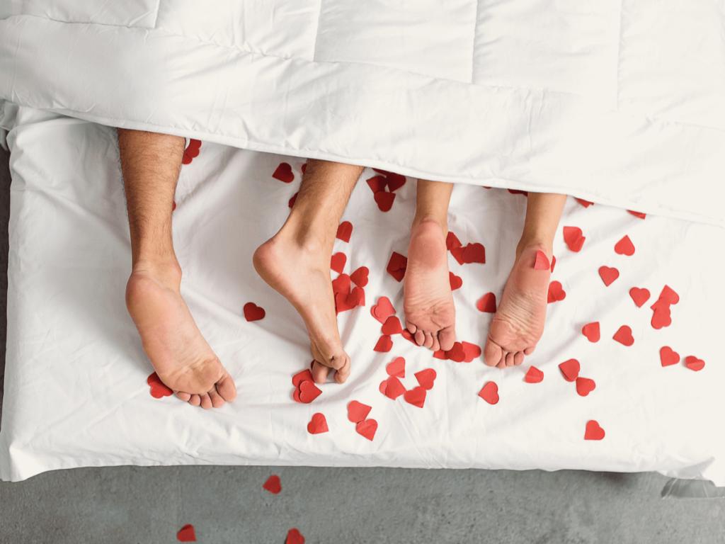 人気の妊活アプリ10選!無料で排卵日予測や夫婦で共有できる便利な機能が盛りだくさん