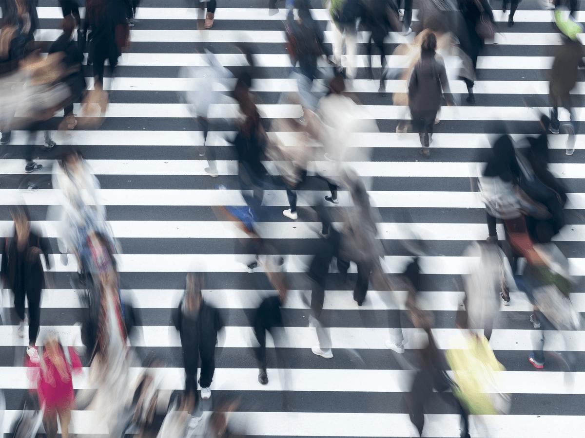 通勤時間の平均は58分!この時間を無駄にしないためにできるおすすめの活用法6選