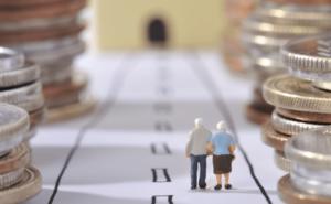老後資金は夫婦でいくら必要なの?将来の貯蓄のためにできる6つのこと