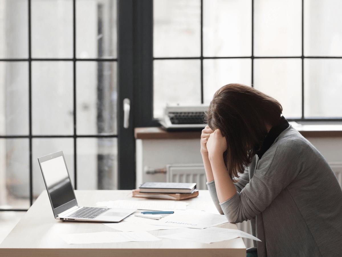 転職に失敗したらどうするべき?その理由と原因を探って最善の解決策を見つけよう