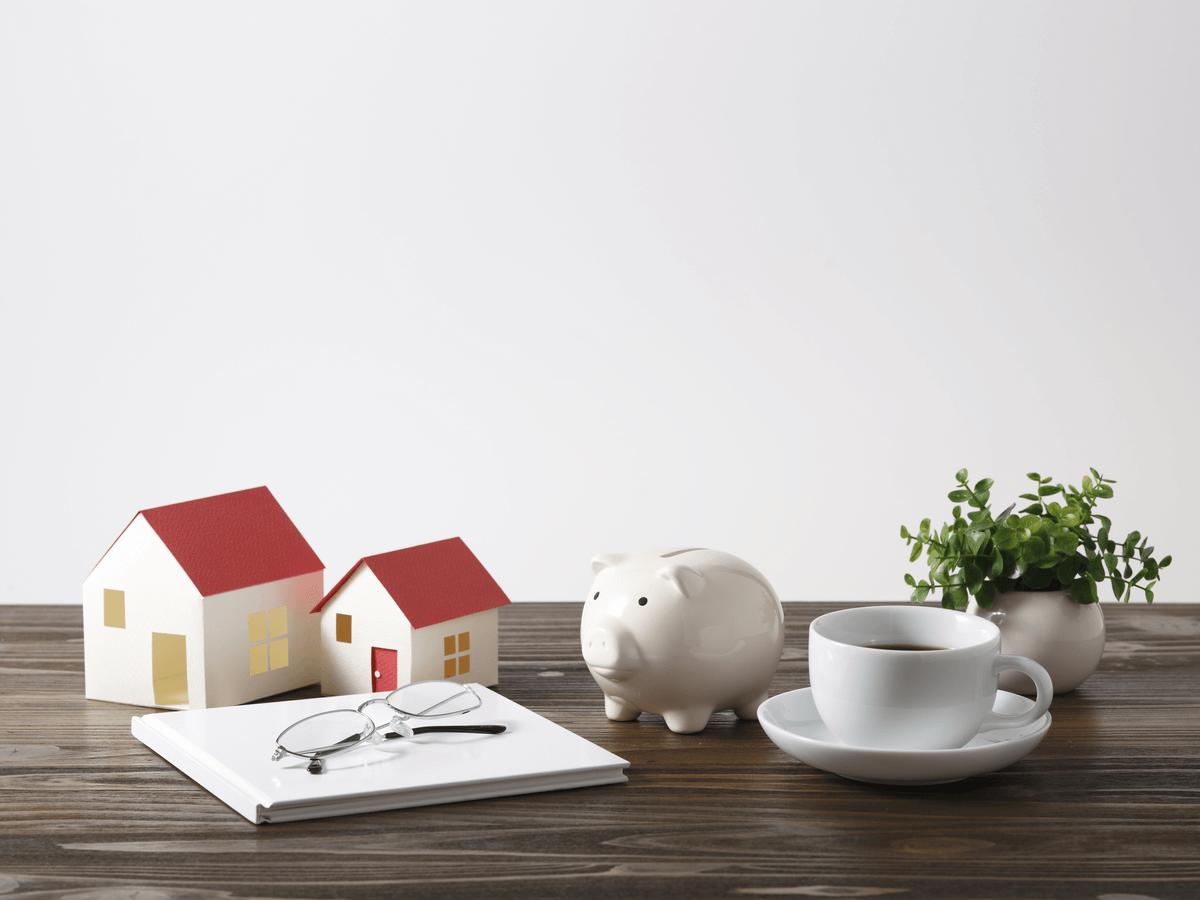住宅手当の平均相場はどのくらい?企業別支給額ランキングをご紹介