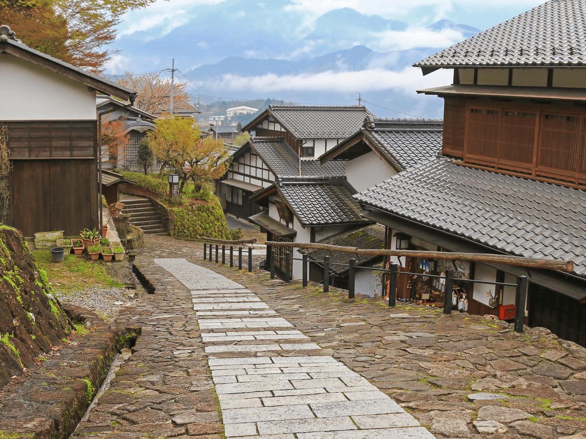 【2019年最新版】地方移住おすすめの都道府県ランキングベスト5!仕事・支援・体験ツアーを徹底解説