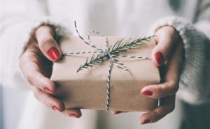 妊婦さんへのプレゼントは何がいい?渡すときのマナーとコツ・おすすめ商品22選