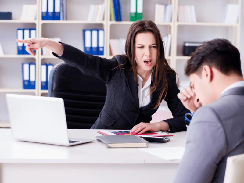 理想の上司から学ぶ!あなたが理想の上司や先輩になるための方法