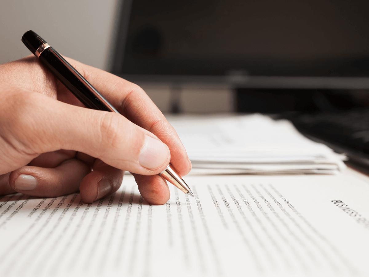 産業カウンセラー試験の受験資格を得る方法