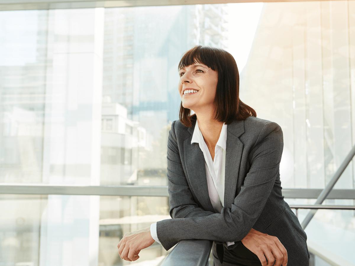 40代女性で転職に失敗した人と成功した人の違いは?未経験でも採用されやすいおススメの職種や資格