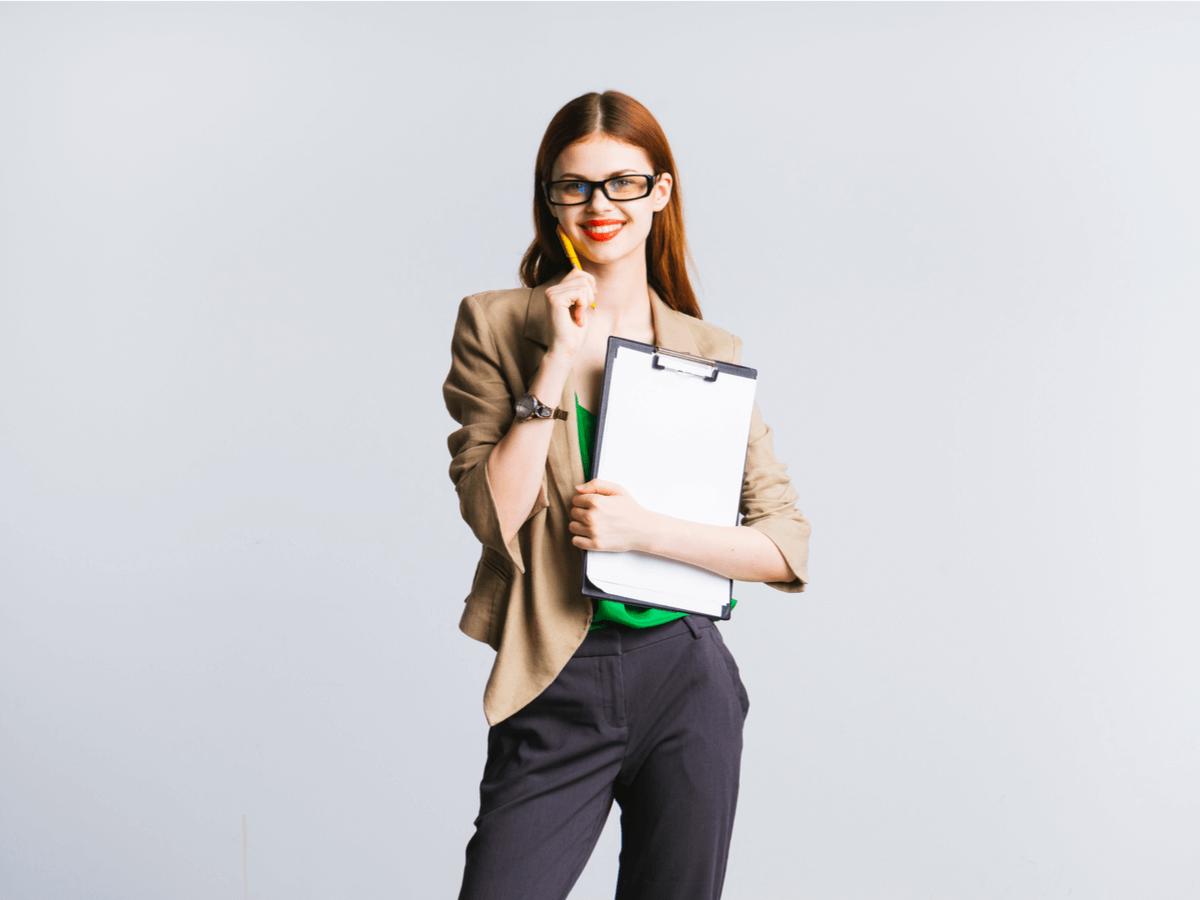 フリーターから正社員へ就職する人のための就活マニュアル!履歴書・職務経歴書の書き方から転職サイトまで徹底解説