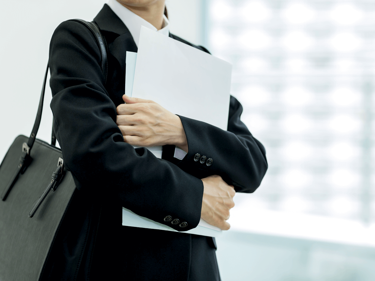 新卒の転職率はどのくらい?その理由と2回目の就活で失敗しないためのポイント