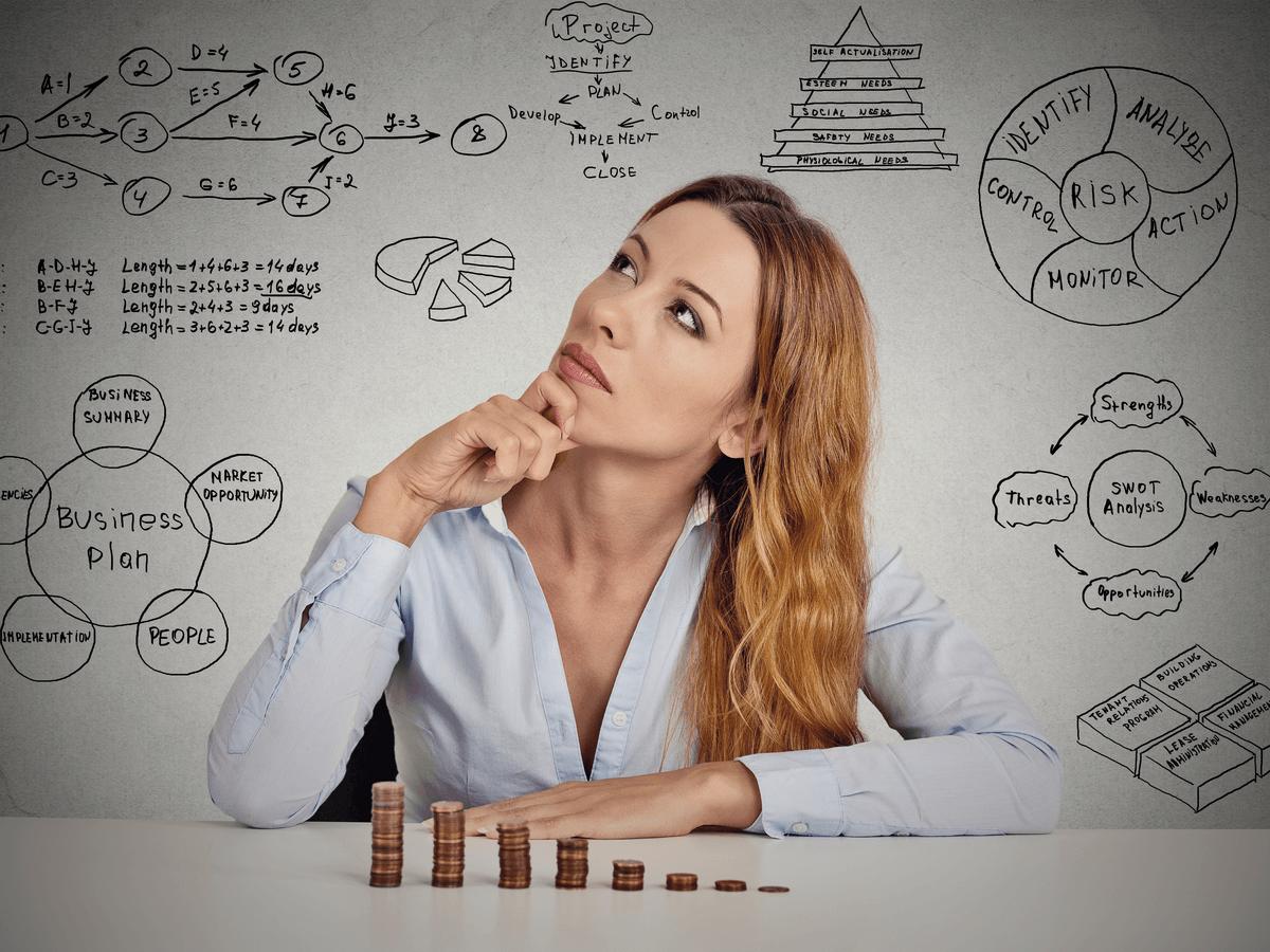 30代の転職成功へのカギは?失敗する人・成功する人の特徴とは