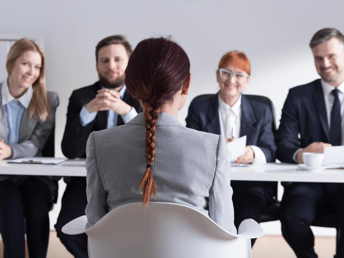 入社1年目で転職すると次の仕事が決まりにくい?やるべきこと3点とタイミングについて