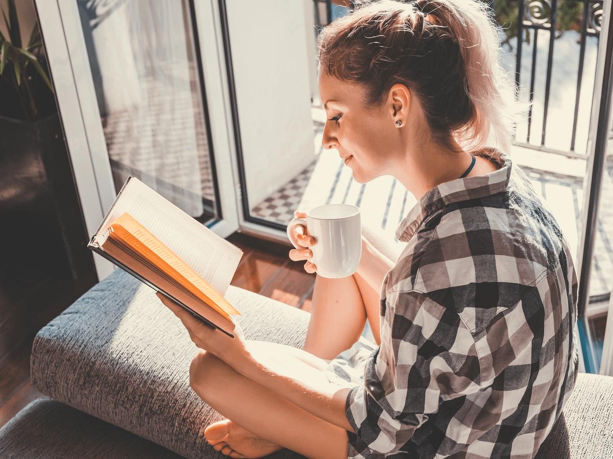 【2019年最新版】ビジネス本21選!女性や初心者におすすめの読みやすい本を厳選