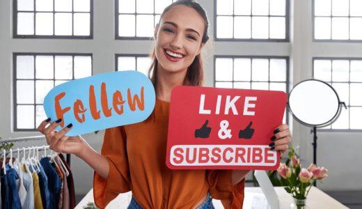 人気YouTuber(ユーチューバー)になる方法は?副業としての働き方や気になる収入事情