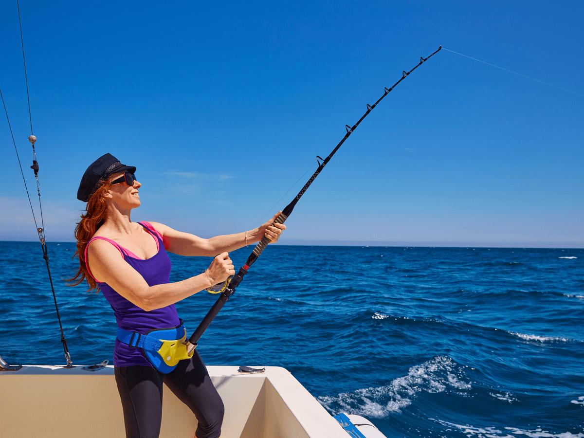 漁師になるには必要な資格ってあるの?具体的な仕事内容や年収について詳しく知っておこう!