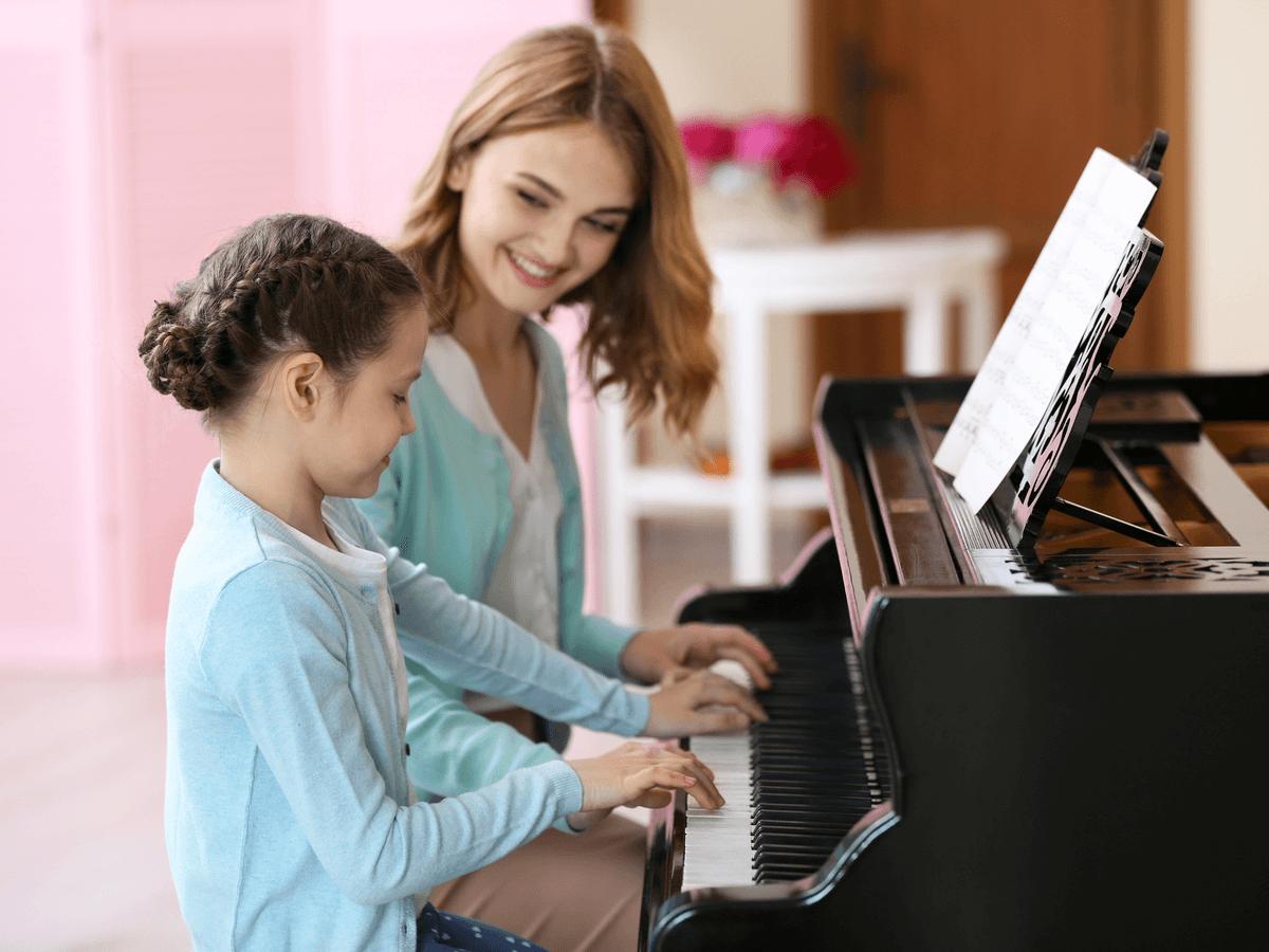 ピアノ講師の募集情報や必要な資格について知りたい!なるための方法と5つの悩み
