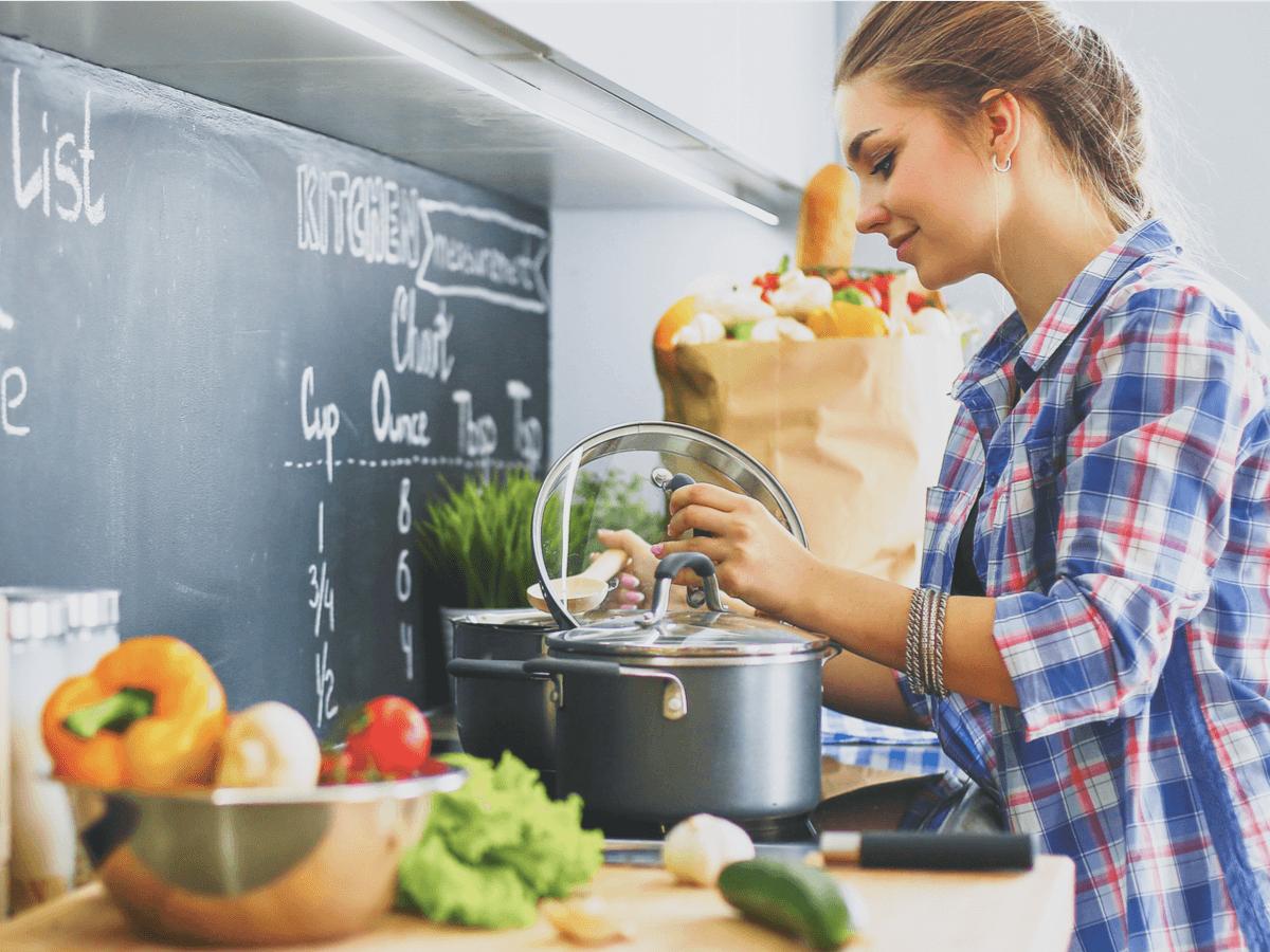 野菜ソムリエになるには?資格の種類や試験内容・合格率まで全て解説