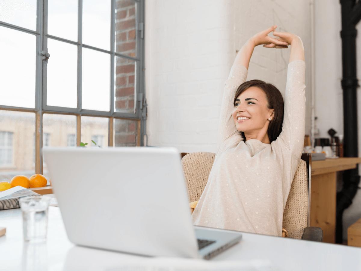 サテライトオフィスとはどんな働き方なの?その意味とメリット・デメリットについて