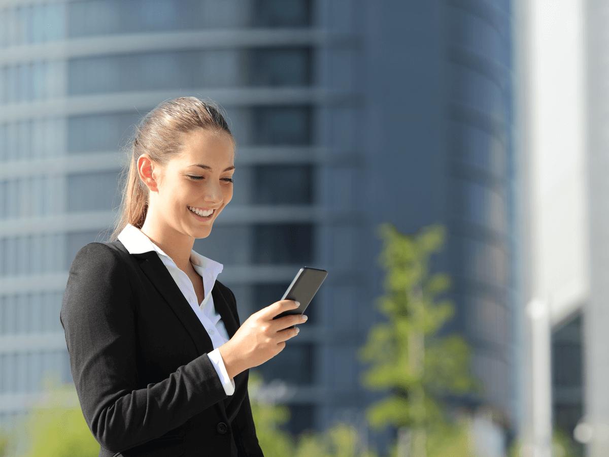 大学中退から正社員の就職を目指す方を支援!求人サイトや面接のコツ・女性におすすめの職種を徹底解説