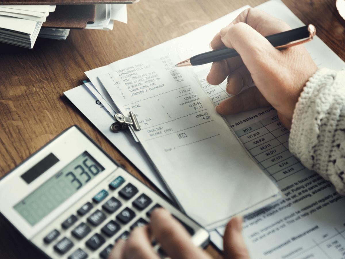 年収と手取りの違いはなに?手取りを簡単に割り出す計算方法