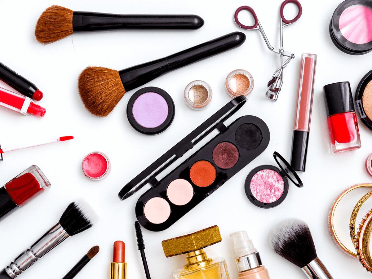 美容業界に特化した求人サイト比較!自分の条件に合った職探しをするためには