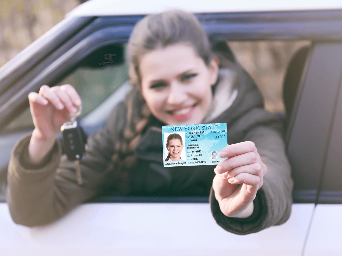運転免許がほしい!取得方法や教習所通いのポイントとは?