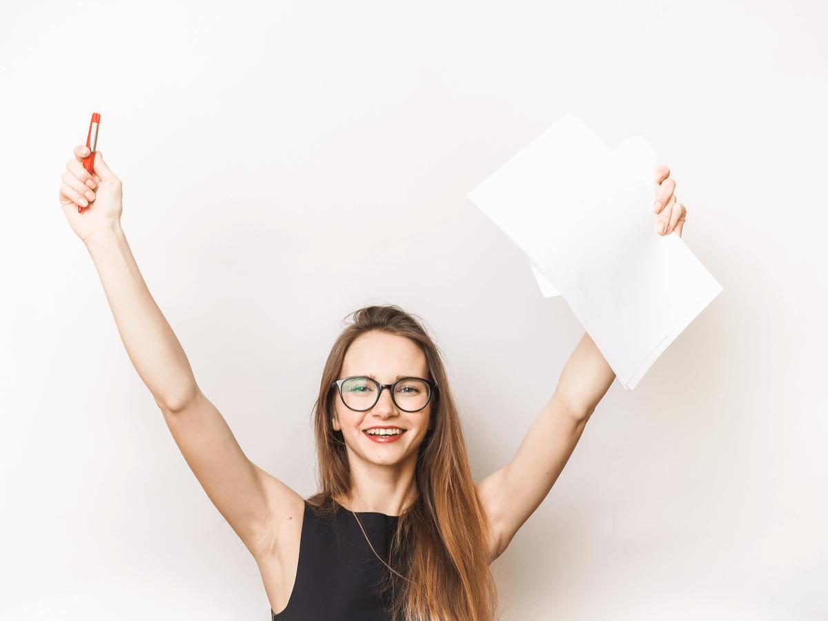 【2019年最新版】おもしろい資格30選!趣味や暮らしに役立つ変わった資格を厳選してご紹介