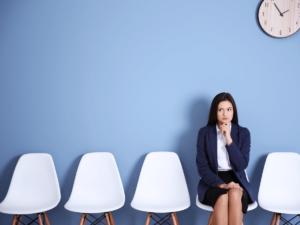 入社3年目の転職活動の進め方と業種別転職の秘訣とは?