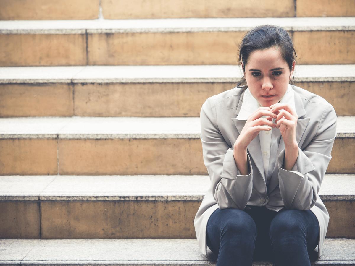転職が決まらない!5つの原因と対策を知って就活を成功させよう