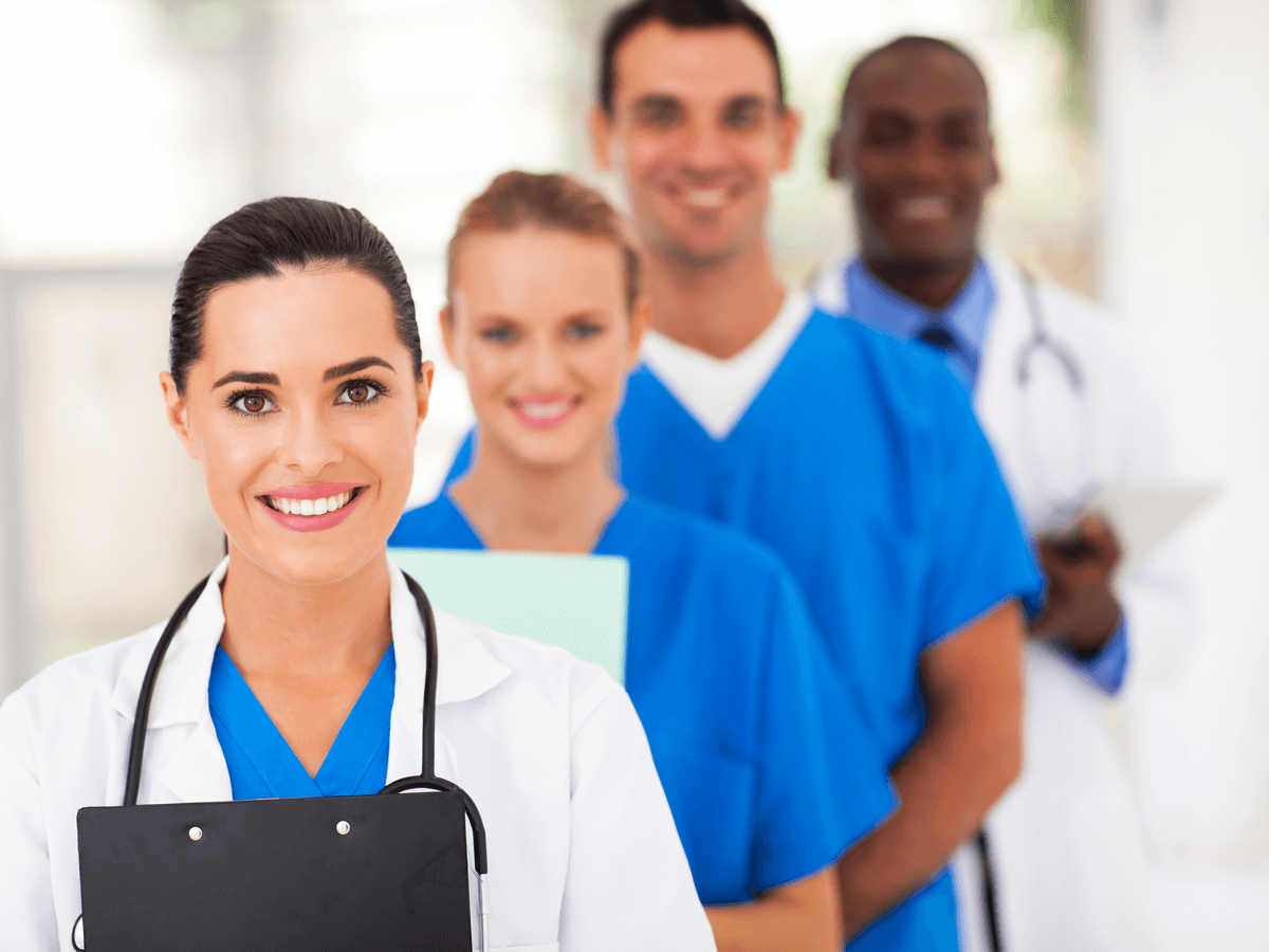 治験コーディネーターは医療に携わりたい女性におすすめの仕事!仕事内容や休日・給料について